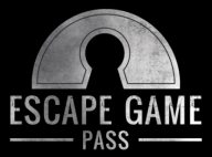 escapegamepass 1